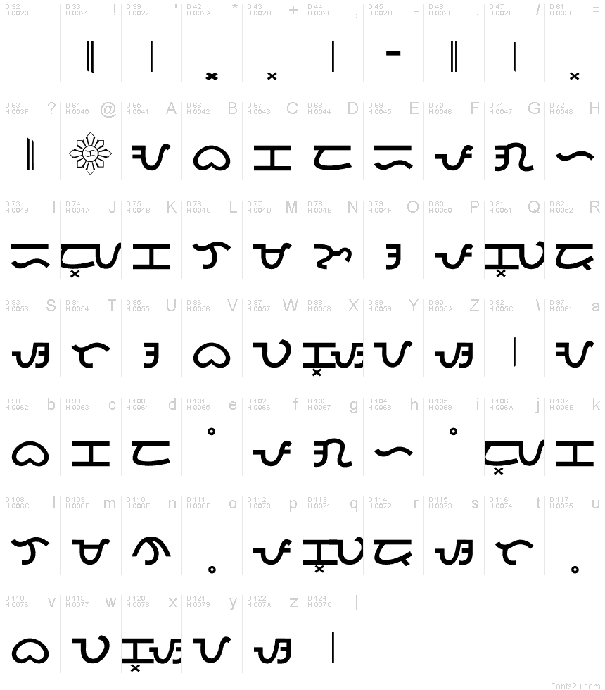 Celtic 20Normal further Bim1059 besides Letter E In Different Styles together with 11883120 together with Writing Greek Letters On The  puter 118734. on medieval letters