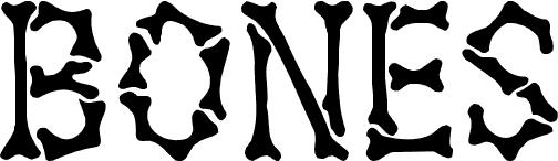 The Arabic Alphabet - Chart