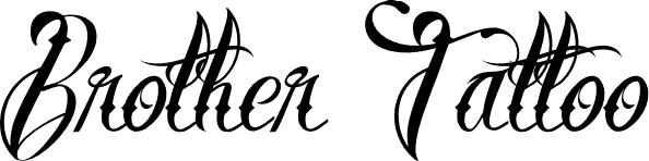 disear letras para tatuajes