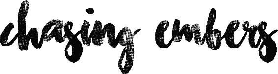 """Résultat de recherche d'images pour """"Chasing Embers"""""""