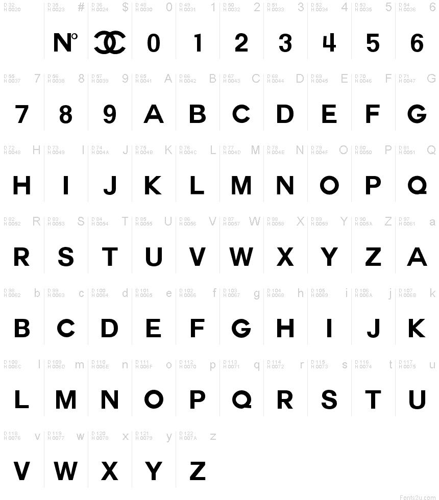 couture bold font rh fonts2u com chanel logo font name chanel logo font download