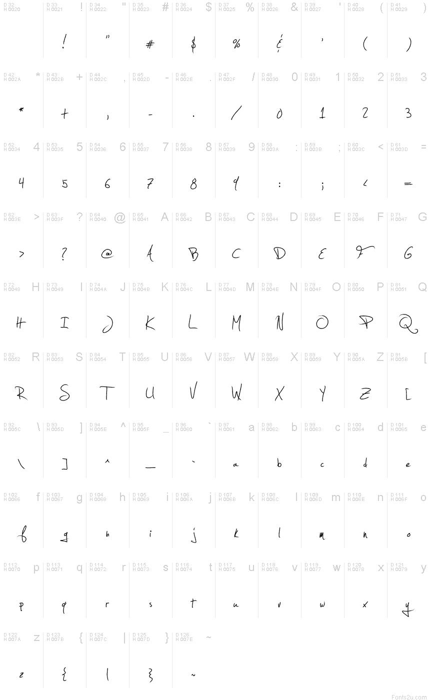 handwriting font latin extended Latin-extended italic download free font latin-extended custom fonts preview save settings latin-extendeditalicttf download font - 275kb font.