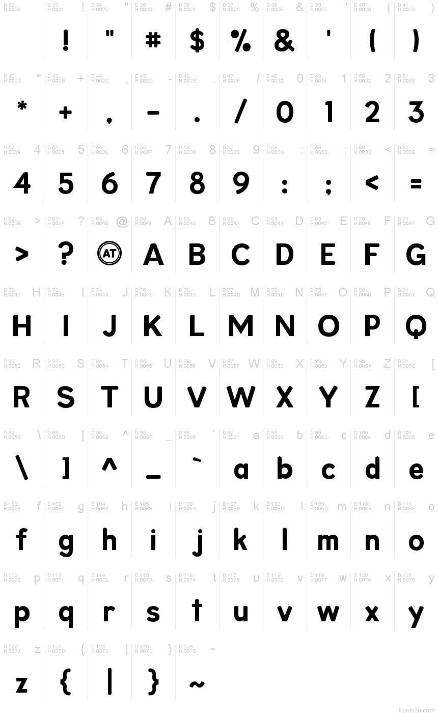 patagonia medium font rh fonts2u com Patagonia Logo Parrot patagonia logo font free