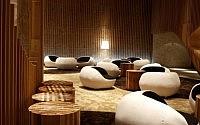 002-tianxi-oriental-club-feng-yu