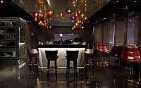 004-shanghais-yu-bar-kokaistudios