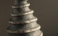 005-plastic-sculptures-donatas-ukauskas
