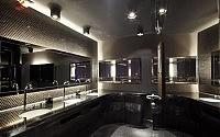 010-shanghais-yu-bar-kokaistudios