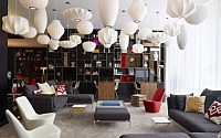 001-amazing-interior-citizenm-london-bankside