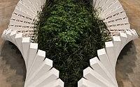 001-canada-blooms-garden-asensio-mah