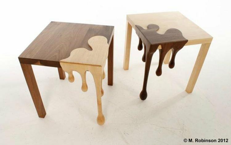 Fusion Tables By Matt Robinson Homeadore