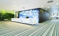 001-microsoft-vienna-headquarters-innocad-architektur