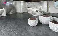001-modern-himacs-kitchen-lg-hausys
