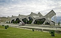001-rest-stops-mayer-architects