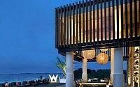 001-retreat-residences-koh-samui