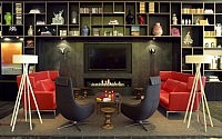 002-amazing-interior-citizenm-london-bankside