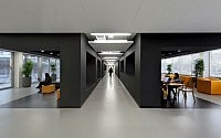 002-amstel-campus-interior-oiii-architects