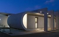 002-beam-house-uri-cohen-architects