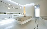002-cocoon-suites