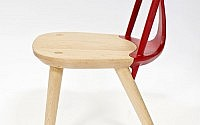 002-corliss-chair-studio-dunn