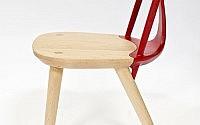 002-corliss-chair-studio-dunn