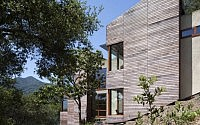 002-hillside-residence-turnbull-griffin-haesloop-architects