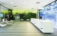 002-microsoft-vienna-headquarters-innocad-architektur