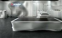 002-modern-himacs-kitchen-lg-hausys