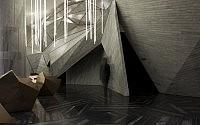 002-sales-office-interior-design-partnership