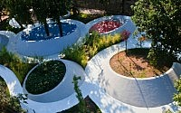 002-sensational-garden-project-nabito-architects