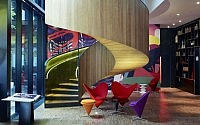 003-amazing-interior-citizenm-london-bankside
