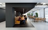 003-amstel-campus-interior-oiii-architects