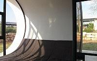 003-beam-house-uri-cohen-architects