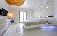 003-cocoon-suites