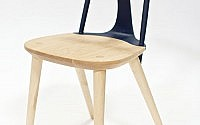 003-corliss-chair-studio-dunn