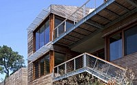 003-hillside-residence-turnbull-griffin-haesloop-architects