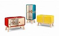 003-keramos-cabinets-coprodotto