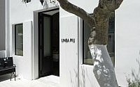 003-linea-piu-boutique-greek-mykonos