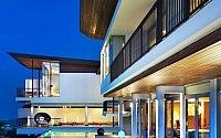 003-retreat-residences-koh-samui