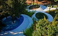 003-sensational-garden-project-nabito-architects