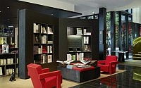 004-amazing-interior-citizenm-london-bankside