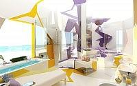004-bathrooms-gemelli-design
