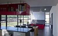 004-beam-house-uri-cohen-architects