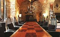 004-castello-di-scerpena-tuscany-italy