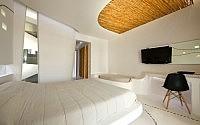 004-cocoon-suites