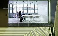 004-microsoft-vienna-headquarters-innocad-architektur