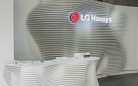 004-modern-himacs-kitchen-lg-hausys