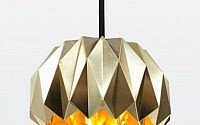 004-ori-pendant-lamps-lukas-dahlen