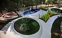 004-sensational-garden-project-nabito-architects