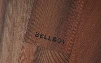 004-water-tower-bellboy