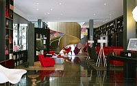 005-amazing-interior-citizenm-london-bankside